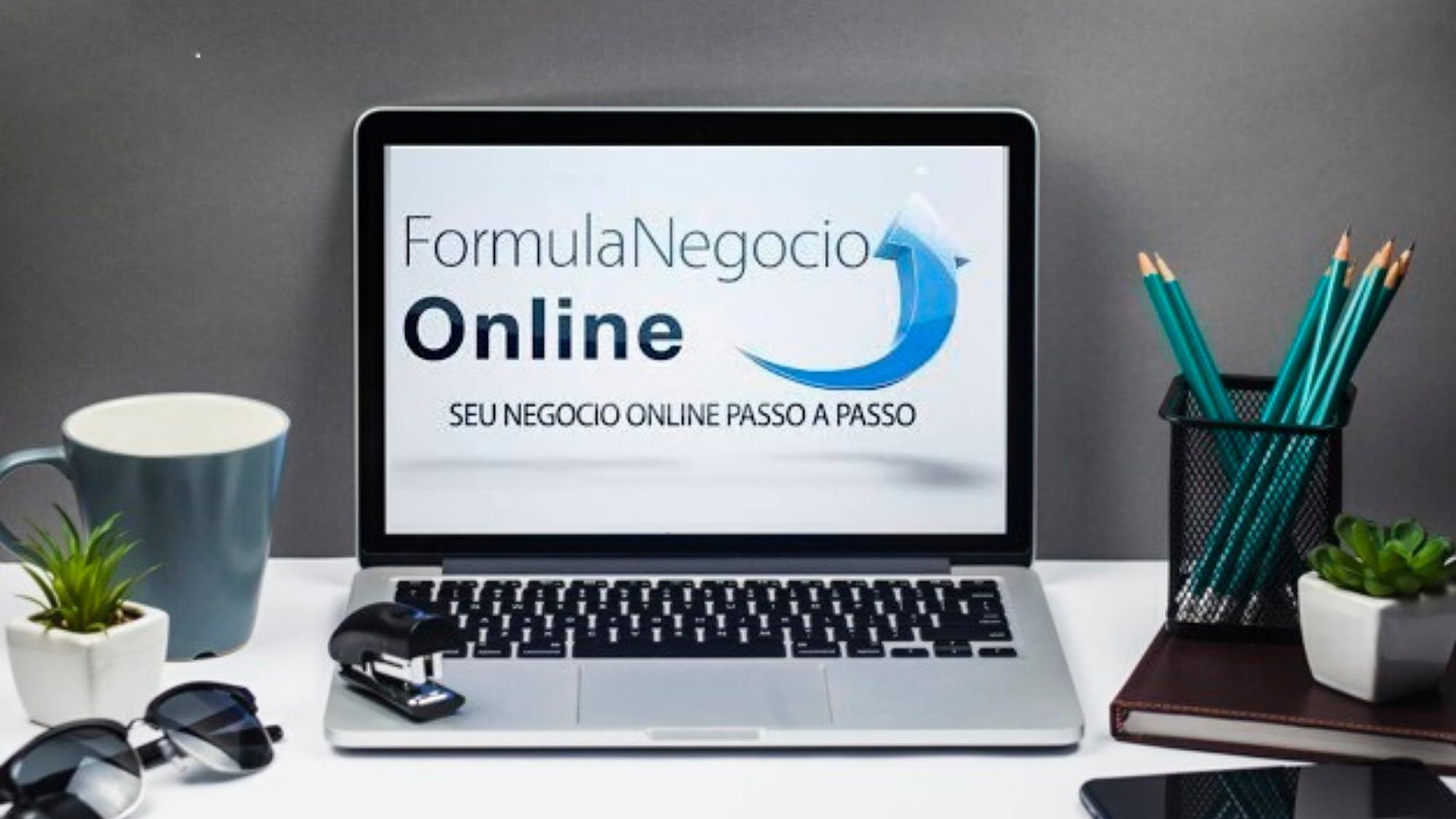 formula negócio online 4.0